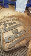 Handmade-Routed-Put-on-the-Full-Armor-of-God-Wooden-Sign-Christian-Walnut-Bible_198461C.jpg