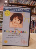 Happiest-Baby-The-Happiest-Toddler-on-the-Block-Volume-1-DVD_187944A.jpg