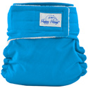 Happy-Heiny-Aplix-Sized-Pocket-Cloth-Diapers-Choose-Size--Color_170139B.jpg
