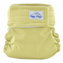 Happy-Heiny-Aplix-Sized-Pocket-Cloth-Diapers-Choose-Size--Color_170139C.jpg