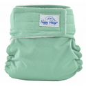 Happy-Heiny-Aplix-Sized-Pocket-Cloth-Diapers-Choose-Size--Color_170139D.jpg