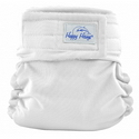 Happy-Heiny-Aplix-Sized-Pocket-Cloth-Diapers-Choose-Size--Color_170139E.jpg