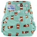 Happy-Heiny-Onederful-OS-8-35lbs-Cotton-AIO-One-Size-Diaper-Choose_186803E.jpg