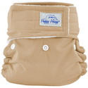 Happy-Heiny-Onederful-OS-8-35lbs-Organic-All-In-One-AIO-One-Size-Diaper-Choose_186796C.jpg
