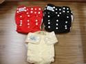 Happy-Heiny-Snaps-Pocket-OS-Pocket-Cloth-Diapers_196268G.jpg