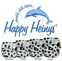 Happy-Heinys-Aplix-One-Size-OS-8-35lbs-Cloth-Pocket-Diapers-Choose-Colors_132075A.jpg
