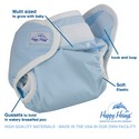 Happy-Heinys-One-Size-OS-Cloth-Diaper-Cover-Choose-Colors_135539A.jpg