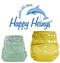 Happy-Heinys-SnapsAplix-One-Size-OS-8-35-lbs-Cloth-Pocket-Diaper-Choose-Options_132078A.jpg