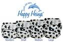 Happy-Heinys-SnapsAplix-One-Size-OS-8-35-lbs-Cloth-Pocket-Diaper-Choose-Options_132078D.jpg