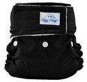Happy-Heinys-SnapsAplix-One-Size-OS-8-35-lbs-Cloth-Pocket-Diaper-Choose-Options_132078E.jpg