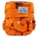 Happy-Heinys-SnapsAplix-One-Size-OS-8-35-lbs-Cloth-Pocket-Diaper-Choose-Options_132078F.jpg