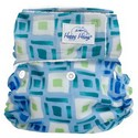 Happy-Heinys-SnapsAplix-One-Size-OS-8-35-lbs-Cloth-Pocket-Diaper-Choose-Options_132078G.jpg