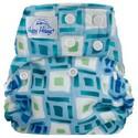Happy-Heinys-SnapsAplix-One-Size-OS-8-35-lbs-Cloth-Pocket-Diaper-Choose-Options_132078H.jpg