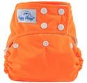 Happy-Heinys-SnapsAplix-One-Size-OS-8-35-lbs-Cloth-Pocket-Diaper-Choose-Options_132078J.jpg