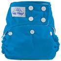 Happy-Heinys-SnapsAplix-One-Size-OS-8-35-lbs-Cloth-Pocket-Diaper-Choose-Options_132078K.jpg