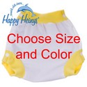 Happy-Heinys-Stacinator-So-Simple-Diaper-Covers-Choose-SizeColor_158045A.jpg