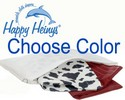 Happy-Heinys-Wet-Bags-12in-x-13in-Choose-Color_158065A.jpg