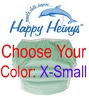 Happy-Heinys-X-SMALL-No-Snap-Pocket-Trainer-Training-Pants-Choose-Color_135526A.jpg
