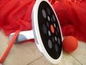 Hasbro-Bop-It-Bounce-Game_174794B.jpg