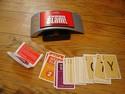 Hasbro-Scrabble-Turbo-Slam-Card-Game_177970A.jpg
