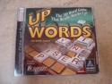 Hasbro-Up-Words-Computer-Game_129751A.jpg