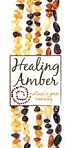 Healing-Amber-Baby--Child-Teething-Necklaces-11-Baltic-Amber-Choose-Color_159545A.jpg