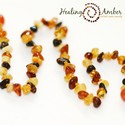 Healing-Amber-Baby--Child-Teething-Necklaces-11-Baltic-Amber-Choose-Color_159545E.jpg