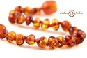 Healing-Amber-Baby--Child-Teething-Necklaces-13-Baltic-Amber-Choose-Color_159546C.jpg