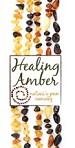Healing-Amber-BraceletsAnklets-9-Baltic-Amber-Choose-Color-PARENT_159552B.jpg