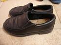 Healthtex-Boys-Kids-Size-11-Black-Dress-Shoes_196221C.jpg