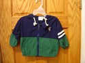 Heartstrings-Baby-12m-Boys-Lightweight-jacket-Blue-Green_160125A.jpg