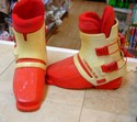 Heierling-Youth-Size-3-Yellow-and-Red-Ski-Boots_159277A.jpg