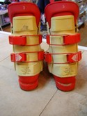 Heierling-Youth-Size-3-Yellow-and-Red-Ski-Boots_159277B.jpg