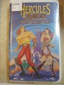 Hercules-and-Xena_113603A.jpg