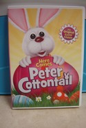 Here-Comes-Peter-Cottontail-DVD_190284A.jpg