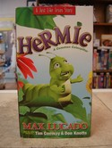 Hermie-A-Common-Caterpillar-Max-Lucado-VHS-Tape_193536B.jpg