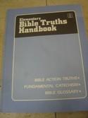 HistorySocial-Studies--Elementary-Bible-Truths-Handbook-Homeschool_154189A.jpg