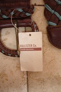 Hollister-Co.-Blue-and-Brown-Bettys-XSS--42.5-in.-Belt_195387A.jpg