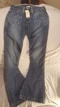 Hollister-Size-Junior-0-Jeans-Teen-Girls-Women-Miss-Low-Rise-Inseam-32_197107A.jpg