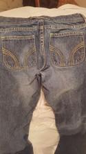Hollister-Size-Junior-0-Jeans-Teen-Girls-Women-Miss-Low-Rise-Inseam-32_197107D.jpg