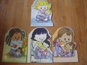 Honey-Bear-Set-Of-4-Playtime-Board-Books-Girl--Her-Doll_146085A.jpg