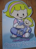 Honey-Bear-Set-Of-4-Playtime-Board-Books-Girl--Her-Doll_146085B.jpg