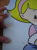 Honey-Bear-Set-Of-4-Playtime-Board-Books-Girl--Her-Doll_146085D.jpg