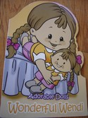 Honey-Bear-Set-Of-4-Playtime-Board-Books-Girl--Her-Doll_146085E.jpg