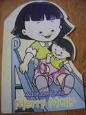 Honey-Bear-Set-Of-4-Playtime-Board-Books-Girl--Her-Doll_146085F.jpg