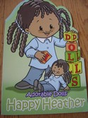 Honey-Bear-Set-Of-4-Playtime-Board-Books-Girl--Her-Doll_146085G.jpg