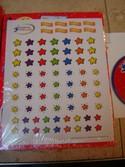 Hooked-On-Spelling-Red-Level-Homeschool_163289B.jpg