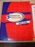 Hooked-On-Spelling-Red-Level-Homeschool_163289C.jpg