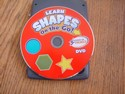 Hooked-on-Phonics-Educational-DVD-Learn-Shapes-on-the-Go-USED_168346A.jpg