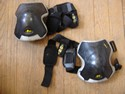 Hyper-Gold-Size-Small-Roller-Skating-Inline-Elbow-Protective-Pads_184190A.jpg